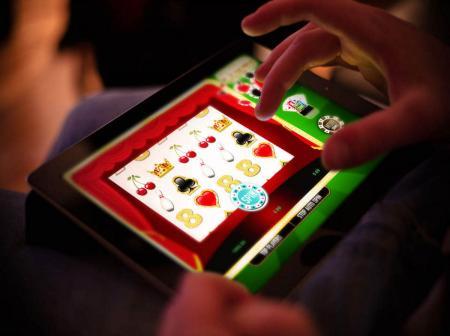 Специальные предложения в онлайн-казино